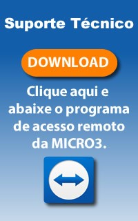 S2DOWNLOAD